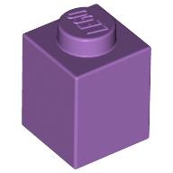 Dkl.Lavendel