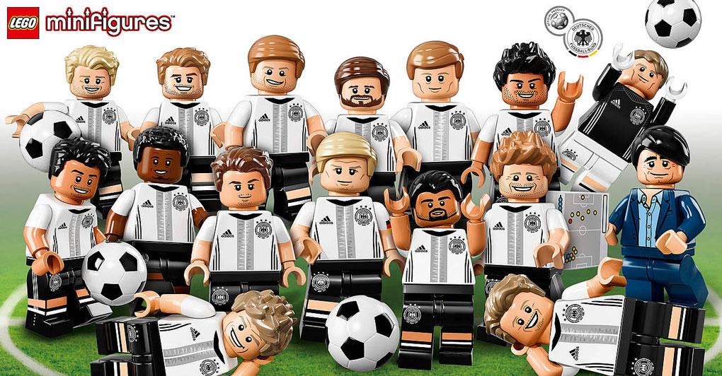 DFB-Deutscher-Fussball-Bund57423847e1a38